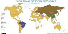 facebook-predomina-en-redes-sociales