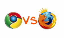 google-chrome-vs-firefox