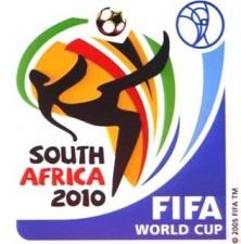 logo-sudafrica2010