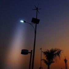 luminaria-led