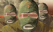amenazas-informaticas