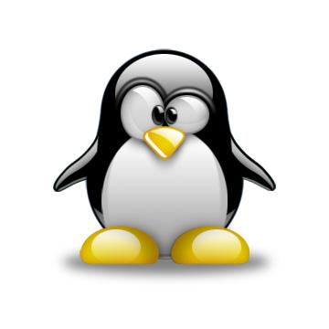 Sistema operativo Gnu-Linux Básico (Biblia del Software libre)