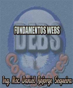 Fundamentos Webs (Proyecto Ejemplo)