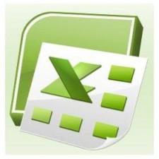 Gestion empresarial con Excel