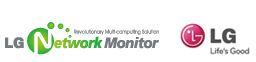 LG-Network-Monitor