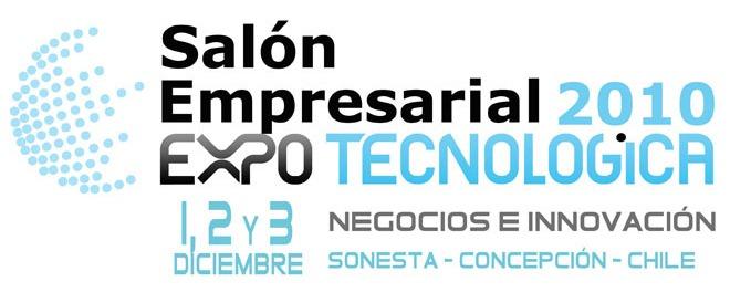 Logo-Exptecnologica