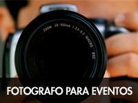 Fotgrafo Matrimonios y Eventos en Concepcin