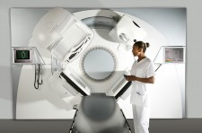 Electa Agility Precision Radiation Therapy System