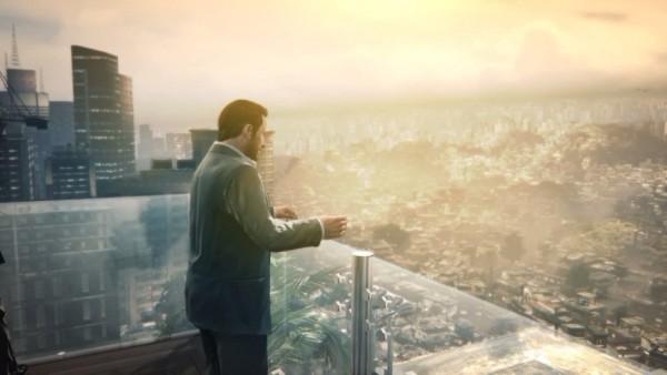 Max-Payne-600x338