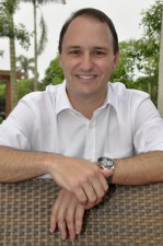 Claudio_Gandelman_CEO_Match_Latambaja