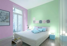 Dormitorio1-H