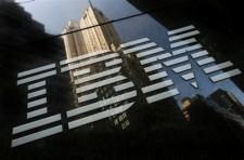 Logo IBM_2