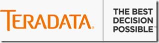 Logo Teradata[1]