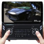 freescale_smartbook_gaming_concept